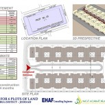 Al-Hamra-District---Plot-H4-Mixed-Use-Building,-KSA-(1)