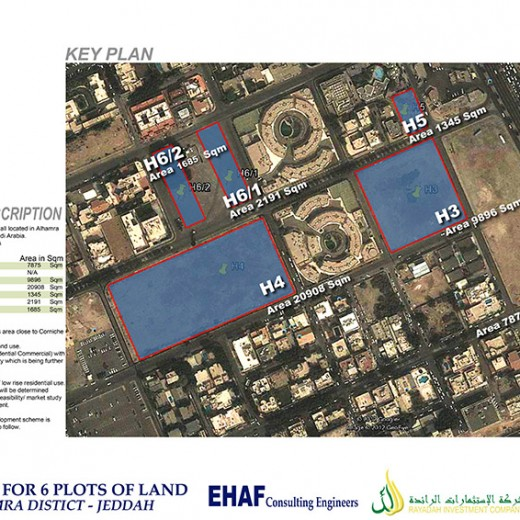 Al-Hamra-District---Plot-H4-Mixed-Use-Building,-KSA-(2)