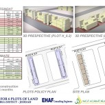 Al-Hamra-District---Plot-H6.1H6