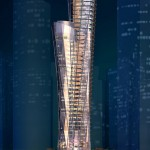 Al Saraya Tower Plot 15, UAE