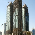 Doha-City-Center,-Qatar-(4)