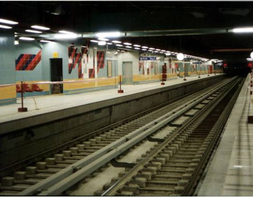 Greater-Cairo-Urban-Subway-Line-2,-Egypt
