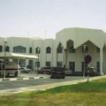 Madinat-Zayed-Hospital,-UAE-(2)