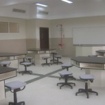 Schools Prototype for 800-600 Students, UAE (2)